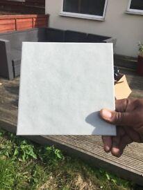 Job lot tiles for sale