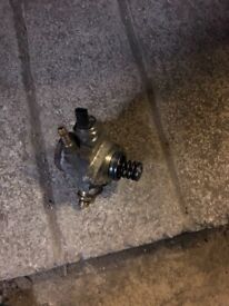 Vw Audi seat Skoda 1.4 tsi high pressure fuel pump
