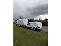 Anyjobs Aviemore - Home removals / Waste removal / Haulage / Courier / towing / Furniture transport.