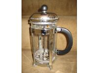 Pyrex Glass Cafetier - Beautiful Gift