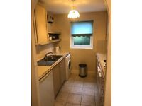 2 Bed flat to rent in Lexden area with parking £750.00pm