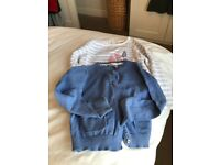 Girls clothes 3 - 4 years