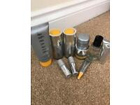 Elizabeth Arden Prevage Skin Care Bundle Brand New!!!!