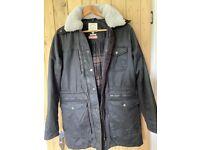 Jacket/ Coat (female - Fat Face brand)