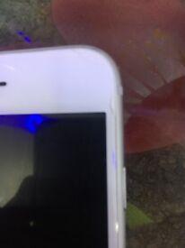 IPHONE 6 GREY 64GB