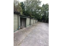 Two Units available at the start of February in Secure Gated lot.