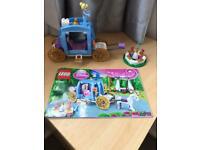 Lego friends 41053