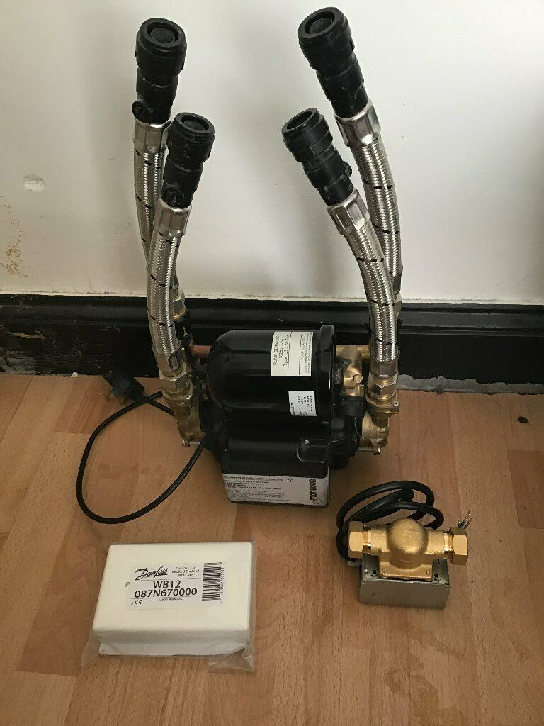 Fantastic Monsoon Universal 3 0 Bar Twin Shower Pump With Two Port Zone Wiring Database Obenzyuccorg