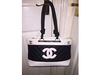 Chanel Handbag *Authentic* absolutely beautiful
