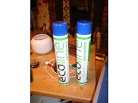 spray paint marker