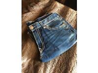 True Religion Jeans (40 waist)