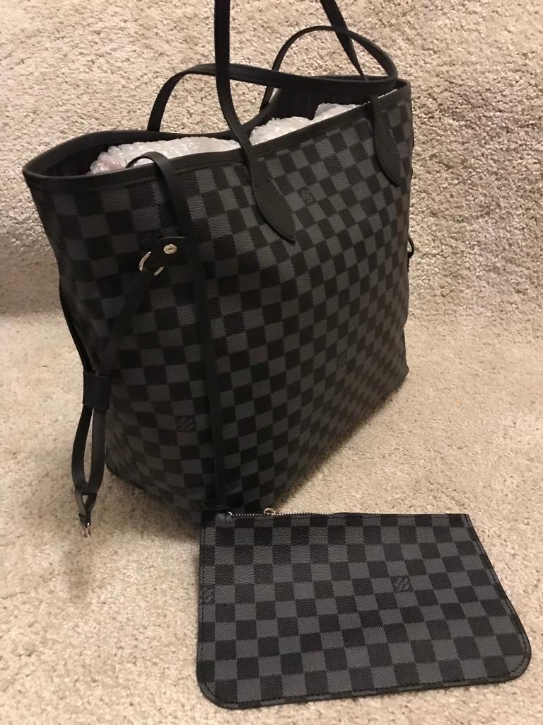 77cbf038fac4 Louis Vuitton bag for sale.perfect quality