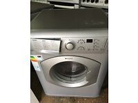 Hotpoint 7kg new model strong efficient and reliable washing machine for sale