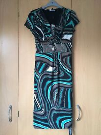 Star by Julien Macdonald dress, size 8 - BNWT