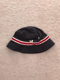 1-2 year next hat