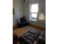 Modern 2 Bedroom terraced house to rent