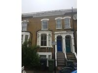 Beautiful. spacious split level 3 bedroom flat with ideal location