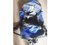 Karrimoor Backpack