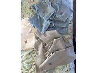 Taverham high school uniform ; sweatshirts ,polo shirts , games tops