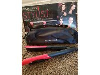 Remminton Stylist Multi Hair Styler 210c