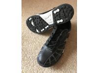 Clarks Kids Sport Shoes - size 4G