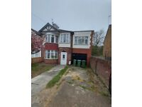 6 Bed HMO House Plumstead SE18 - R2R for Supported Living/Company Let - £3600pcm
