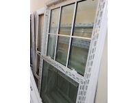 Mis-measured Windows & Doors available