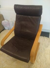 *** Lounging Chair Lounge Armchair ***