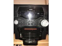 Hi-fi system/speaker £ 30