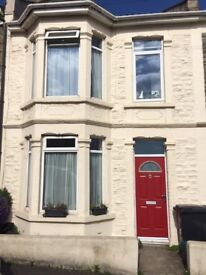 2 Bed House in Redfield - Private landlord.