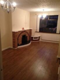Larne, Albert Street- 2 bedroom house to let