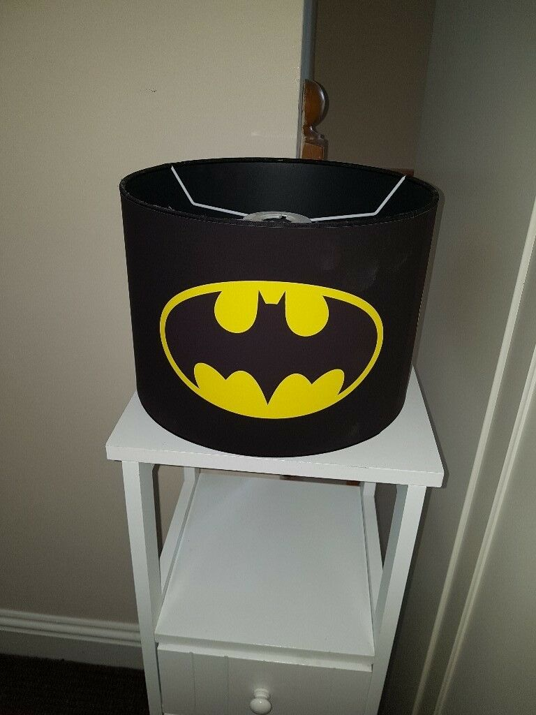 Awesome Free To A Good Home Batman Furniture In Burnside Download Free Architecture Designs Scobabritishbridgeorg