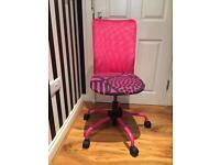 chair for desk