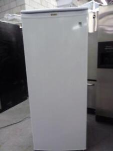215- Légumier KENMORE 24''  Fridge Réfrigérateur