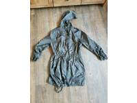 Ladies summer coat