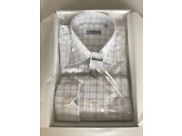 26 MENS SHIRTS FOR SALE PERFECT FOR CAR BOOT!