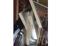 100 mm Celotex Rigid Insulation 4x 1200 x 1200 Boards