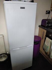 Fridge freezer ***Quick sale wanted***