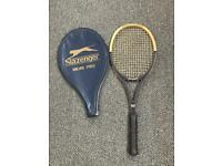 Slazenger Vilas Pro Racket