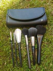 Lancome Makeup Brushes