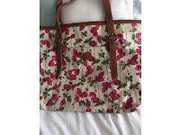 Nica from Debenhams bag like new