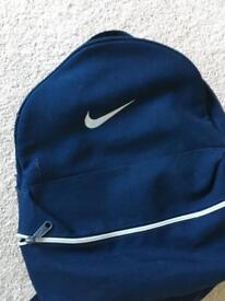 Nike classic backpack ( good condition )