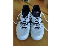 Asics gel | Men's Trainers for Sale | Gumtree