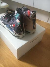 Paul smith trainers men