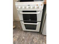 Creda Electric cooker