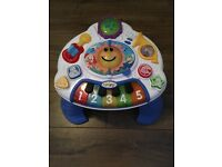 Excellent condition - activity table
