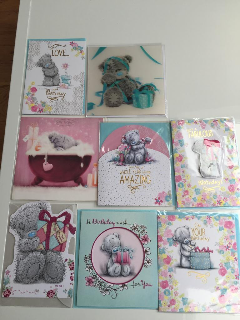 8 carte blanche greeting cards in stoke on trent staffordshire 8 carte blanche greeting cards m4hsunfo