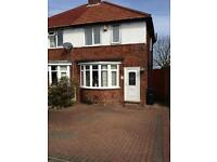 **Coming Soon**A Stunning 2 Bedroom House located on Elm Terrace, Oldbury, B69 1UD