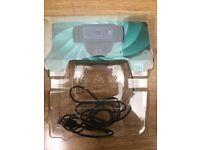 Logitech C920 Webcam 1080P
