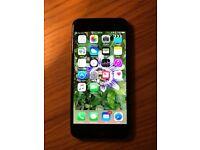 iPhone 6 - 16gb Space Grey Vodafone